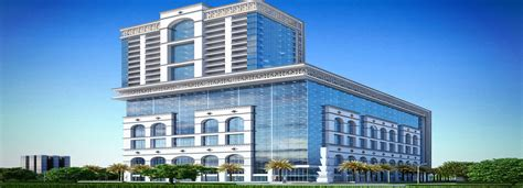 space uid 598 94 sector 94 noida expressway commercial space
