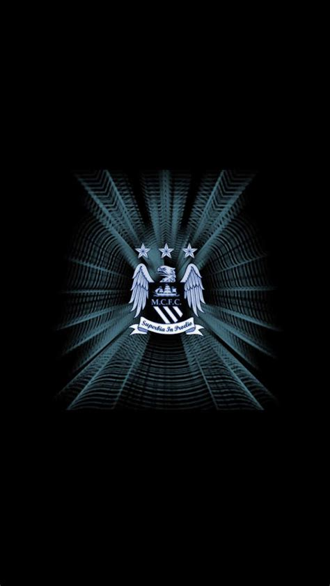 manchester city wallpaper iphone   desktop