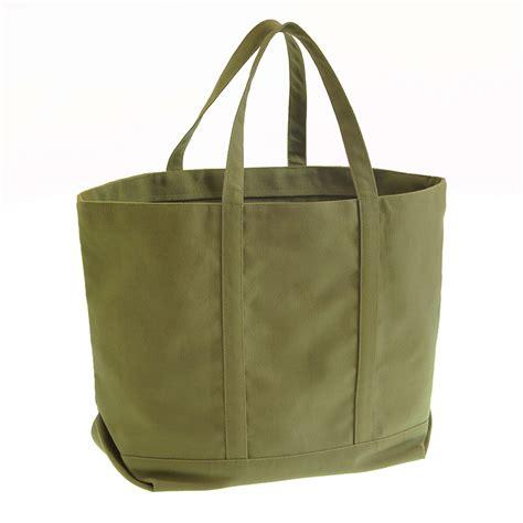 custom bags manufacturer