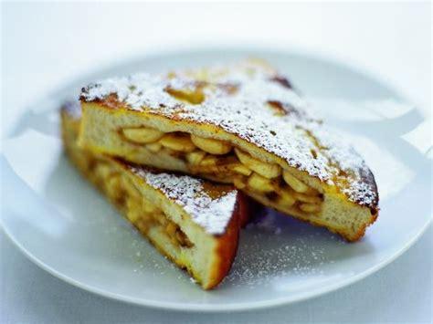 Stuffed French Toast Recipe Ihop Recipes Copycat