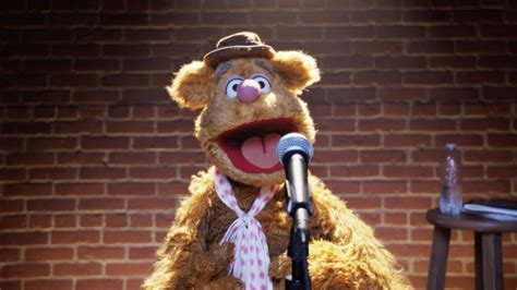 fozzies bear ly funny fridays  fozzie bear jokes