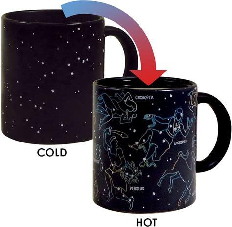 color changing mugs cool heat changing coffee mugs coffee supremacy