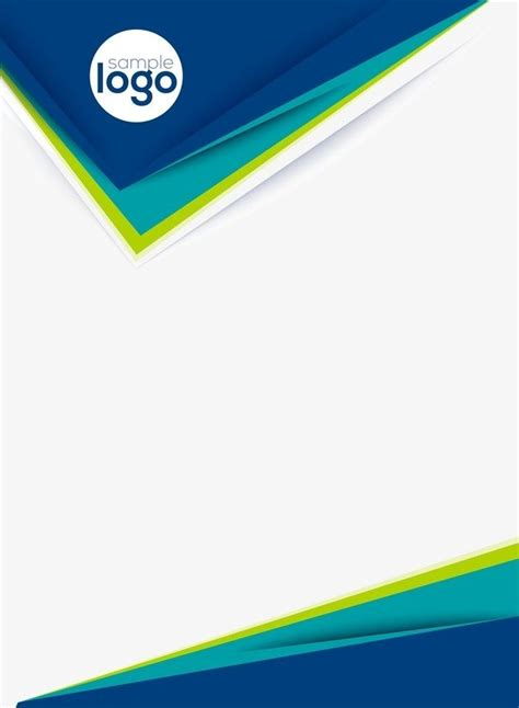 template vector png poster background design background