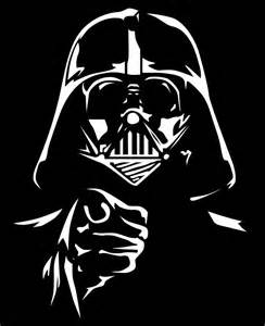 Master Yoda Pumpkin Stencil by 17 Melhores Ideias Sobre Star Wars Stencil No Pinterest