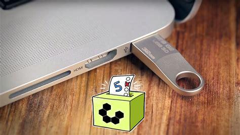 Best Usb Drive by Five Best Usb 3 0 Flash Drives Lifehacker Australia