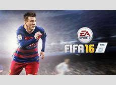 Six Reasons to Try FIFA 16