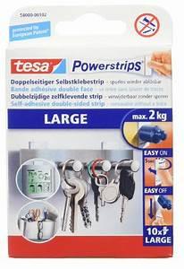 Tesa Bilder Aufhängen : bilder aufh ngen ohne nagel tesa powerstrips large reduziert ~ Orissabook.com Haus und Dekorationen