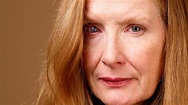 Frances Conroy – What Happened to the AHS Actress' Eye ...