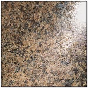 Using Laminate Countertop Colors for Durable Design Home
