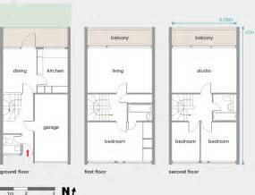 three story house plans 10 floors homes 3 story home floor plans three story house floor plans mexzhouse