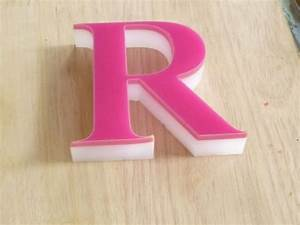 acrylic mdf retail racks pop displays in gurgaon acrylic With plastic letters for sign boards