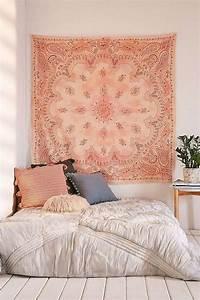 74, Cheap, Cute, Dorm, Room, Decorating, Ideas, On, A, Budget