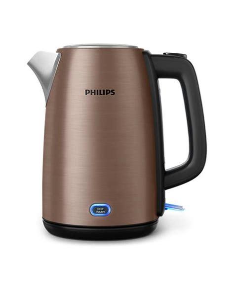 homeappliances kettle pk golden pakistan
