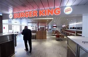 Burger King Lieferservice Dresden : burger zuhause vertilgen ~ Eleganceandgraceweddings.com Haus und Dekorationen