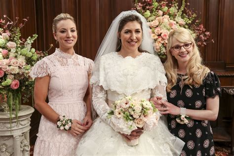 """Sheldon & Amy Got Married In """"big Bang Theory"""" Season. Ball Gown Wedding Dresses Maggie Sottero. Short Wedding Dresses With Long Jackets. Boho Wedding Dresses China. Winter Wedding Dresses Australia. Gold Long Sleeve Wedding Dresses. What Are Big Wedding Dresses Called. Inexpensive Ball Gown Wedding Dresses. Wedding Dresses Plus Size Lace"""