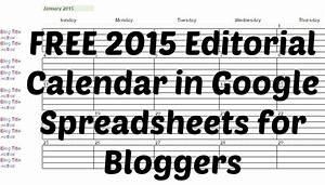 julian calendar 2014 templatepage2 search results calendar 2015