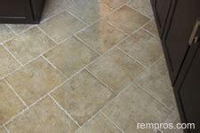 ceramic tile  engineered hardwood flooring comparison