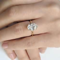 engagement rings 3 best 25 3 carat engagement ring ideas on 7 carat ring gold square