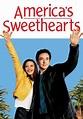 America's Sweethearts | REVOLUTION STUDIOS