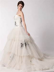 alternative wedding dress alyssia With alternative wedding dresses