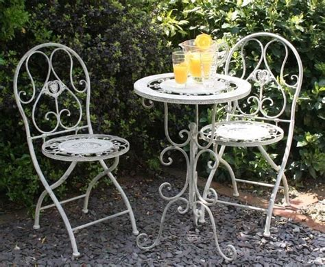 small metal patio table small metal patio table and chairs chairs seating