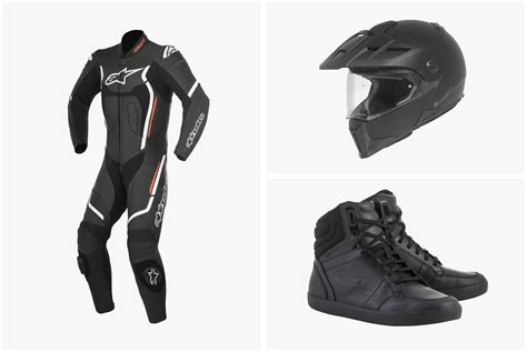 best bike jackets sports bike jackets india bicycling and the best bike ideas