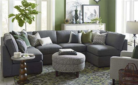 model kursi sofa   ruang tamu kecil sederhana