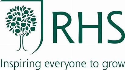 Horticultural Society Royal Rhs Ukinbound