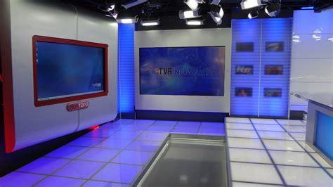 nouvelle s tva nouvelles set design gallery