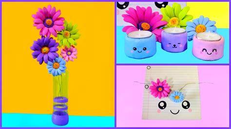 manualidades para decorar tu cuarto diy decora tu cuarto o habitaci 211 n 4 ideas de manualidades