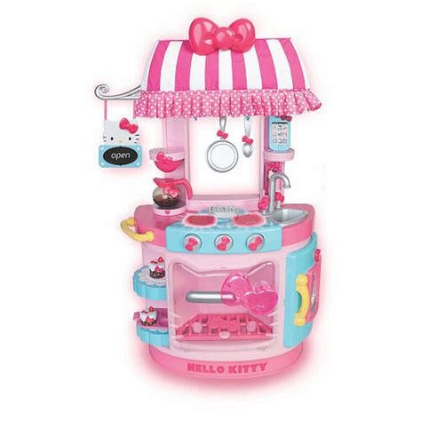 hello kitty kitchen cafe lowest price hello kitty kitchen cafe cyber deal