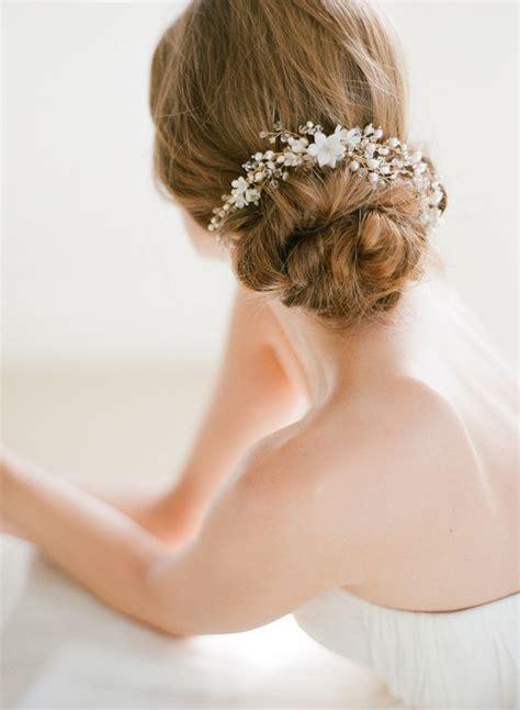 wedding hair inspiration  gorgeous  buns