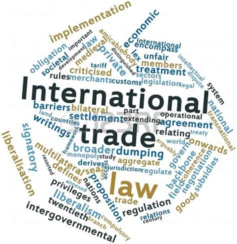 D9 International Trade Visa  Hiexpat Korea