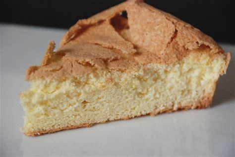 gâteau mousseline de cousine henriette cuisine plurielle