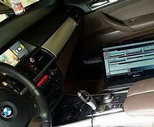 Diagnostic Auto A Domicile : r vision mobile auto r visions entretien pneus domicile ~ Gottalentnigeria.com Avis de Voitures