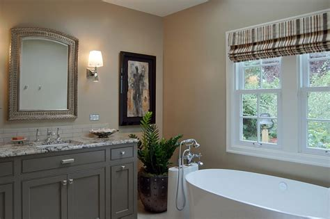 creative ideas  transform boring bathroom corners