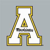 Image result for appstate block a