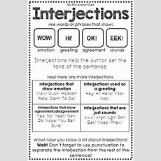 Best 25+ Art Worksheets Ideas On Pinterest  Drawing Lessons, Student Art Guide And Lines On Teacher
