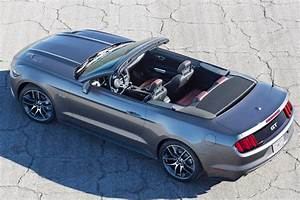 Used 2015 Ford Mustang for sale - Pricing & Features | Edmunds