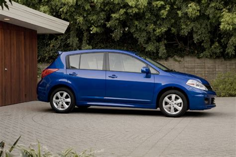 old nissan versa new 2012 nissan versa hatchback same as the old one