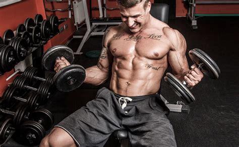 Wanneer resultaat fitness