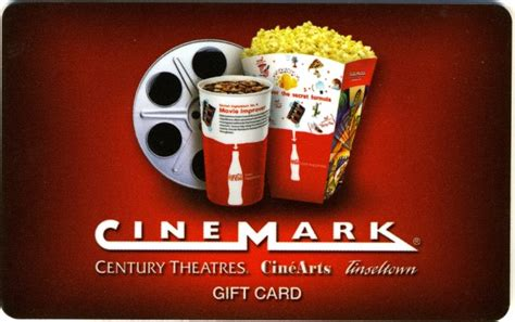 With no credit card required, play gift codes let you enjoy your favorite songs, movies, and more on screens of all sizes across android, ios, and the web. Cinemark gift card - SDAnimalHouse.com