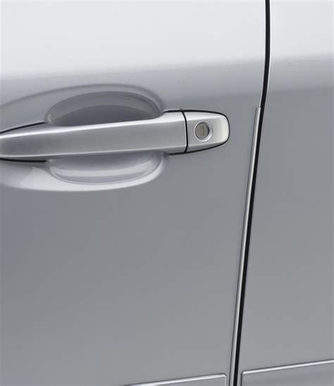 door edge guards soa801p000ib subaru burnishd bronze door edge subaru