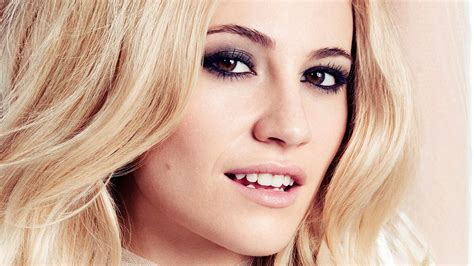 pixie lott wallpapers hd high quality resolution