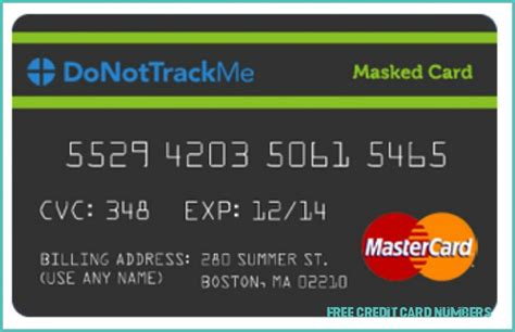 Visa credit card numbers that work online. How I Successfuly Organized My Very Own Free Credit Card Numbers | free credit card numbers ...