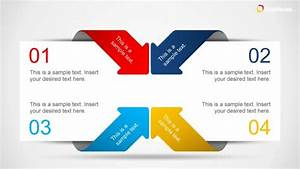 Cool Powerpoint Slide Layouts