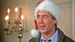 Blast from the Past: National Lampoon's Christmas Vacation ...