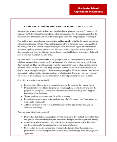 How to write a supporting statement the black balloon essay the black balloon essay essay on importance of college library
