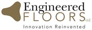 engineered floors expands with acquisition of weaver carpet industries floorcoveringnews