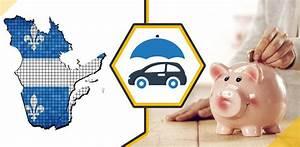 Assurance Auto La Moins Cher : top 10 des r gions o l 39 assurance auto est le moins cher au qu bec comparez 3 prix ~ Medecine-chirurgie-esthetiques.com Avis de Voitures